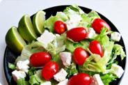 טיפים לדיאטה נכונה ומוצלחת