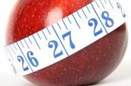 תפריט דיאטה 1200 קלוריות