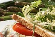 מאכלים מומלצים בזמן דיאטה