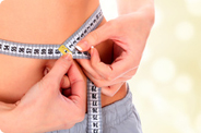האם דיאטה פוגעת בגוף?