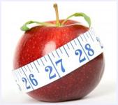 תפריט דיאטה 1200