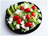 מהי דיאטה